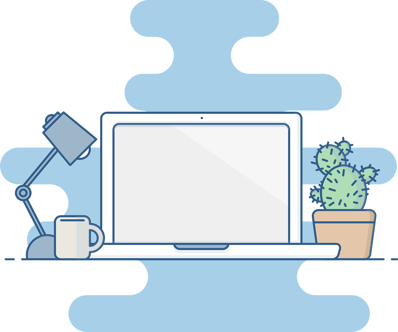 Comment l'aménagement d'une entreprise permet à ses salariés d'être plus productif ?