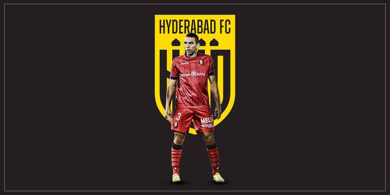 Who are the foreign recruits of Hyderabad FC for 2020-21 season? 8lQyaDGhQDUeN50gK9nIZyd8e pqDRdY0BhmbqeMLqKG Ghwz buMDchuXqEKwdiNO2RbByICh2yFSB