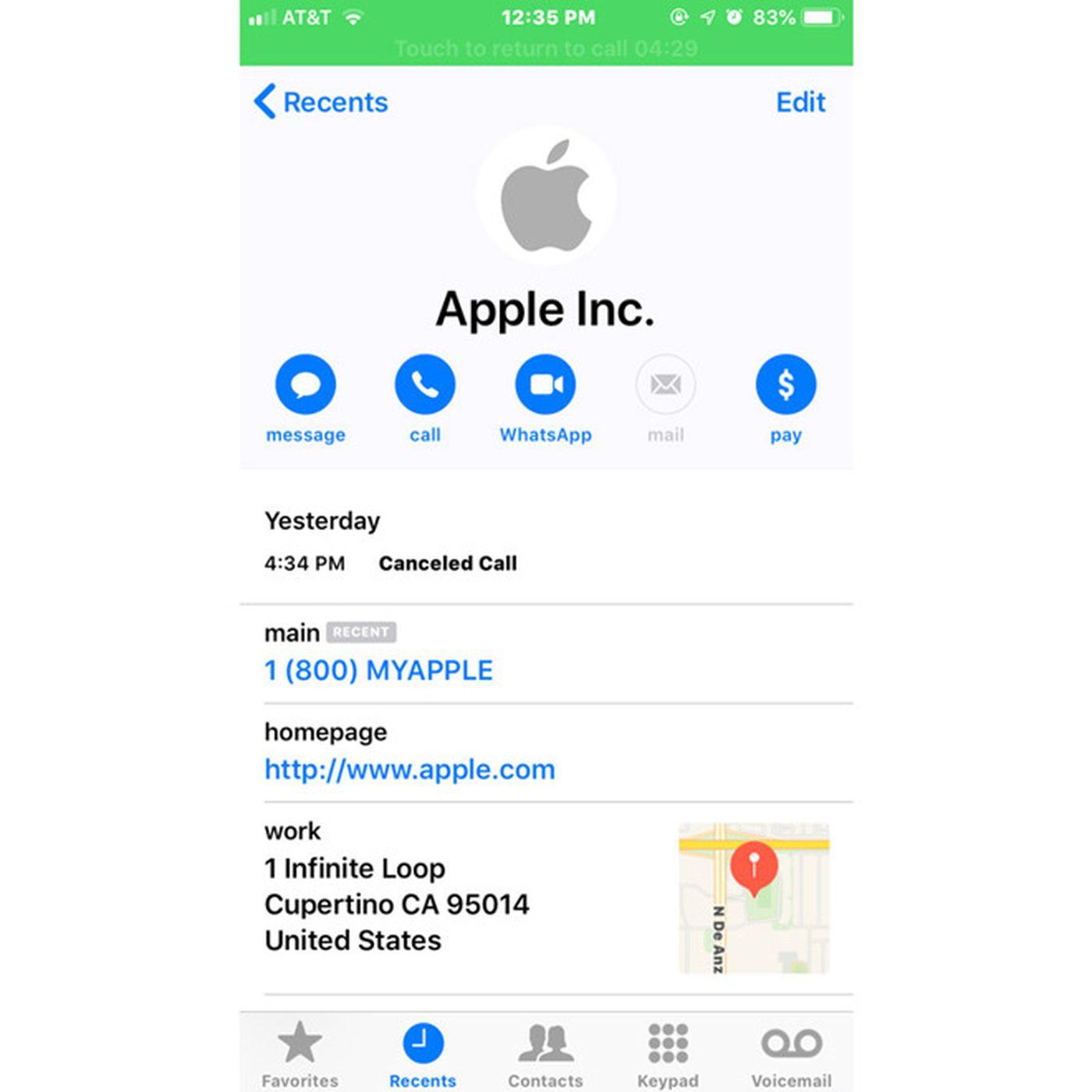 Đang tải Tinhte_Apple2.jpg…