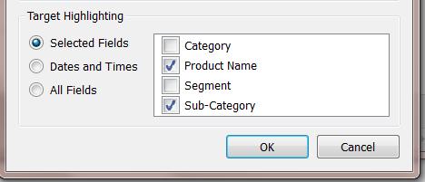 https://help.tableau.com/current/pro/desktop/en-us/Img/highlightaction9.png