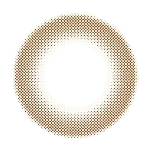 一張含有 電子用品 的圖片  自動產生的描述