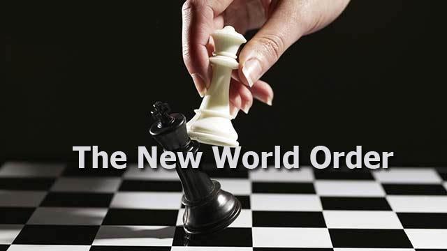 https://2.bp.blogspot.com/-3i0mImPYqQM/VzoCMCMfsyI/AAAAAAAAo-o/QL0bZKuzwq4j5DsLGuU1tb57UeIbAOoYgCLcB/s640/new-world-order.jpg