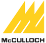 Mcculloch Parts Canada