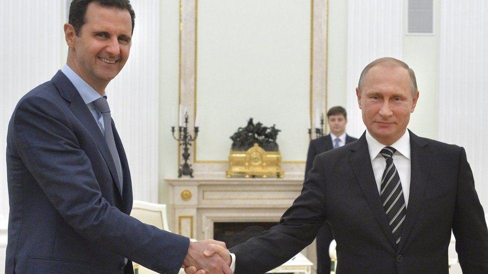 Trump-sanciona-Turquía-Rusia-Estados-Unidos-Putin-Siria-sanciones-