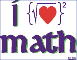 Image result for math counts