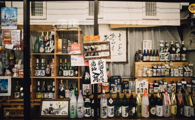 Tips For Choosing The Best Alcohol Distributor