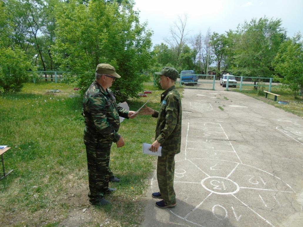 http://ivanovka-dosaaf.ru/images/dsc05691.jpg