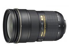 http://www.nikkor.com.tw/nikon_lens_photo/FX-AFS-%E8%AE%8A%E7%84%A6/Nikon_AFS_24-70_s.jpg