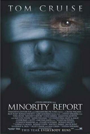 minority_report.jpg