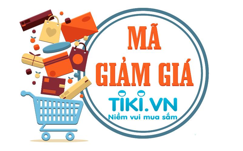 Bạn nên chú ý tới hạn sử dụng của mã giảm giá Tiki để lên kế hoạch mua sắm