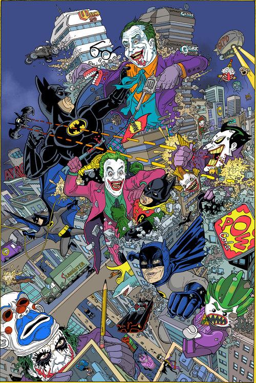 BatmanFilmF.jpg