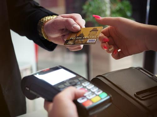 Yuk Cari Tahu, Peran Payment Gateway Dalam Toko Online