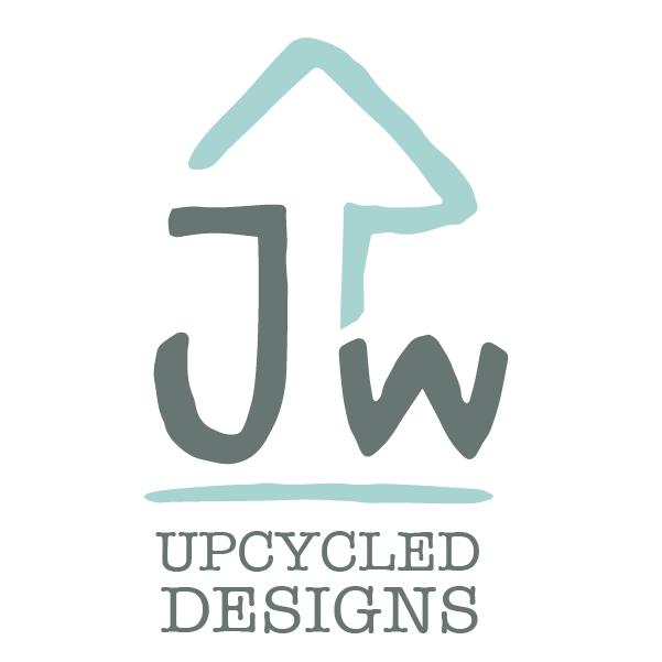 JW Upcycled Designs, mobilier et accessoires revalorisés