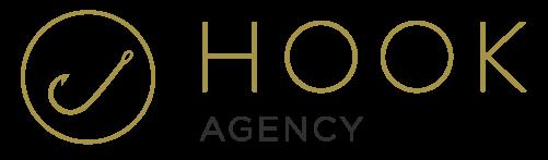 Hook Agency