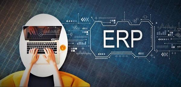 Hệ thống ERP của thegioididong được ứng dụng như thế nào?