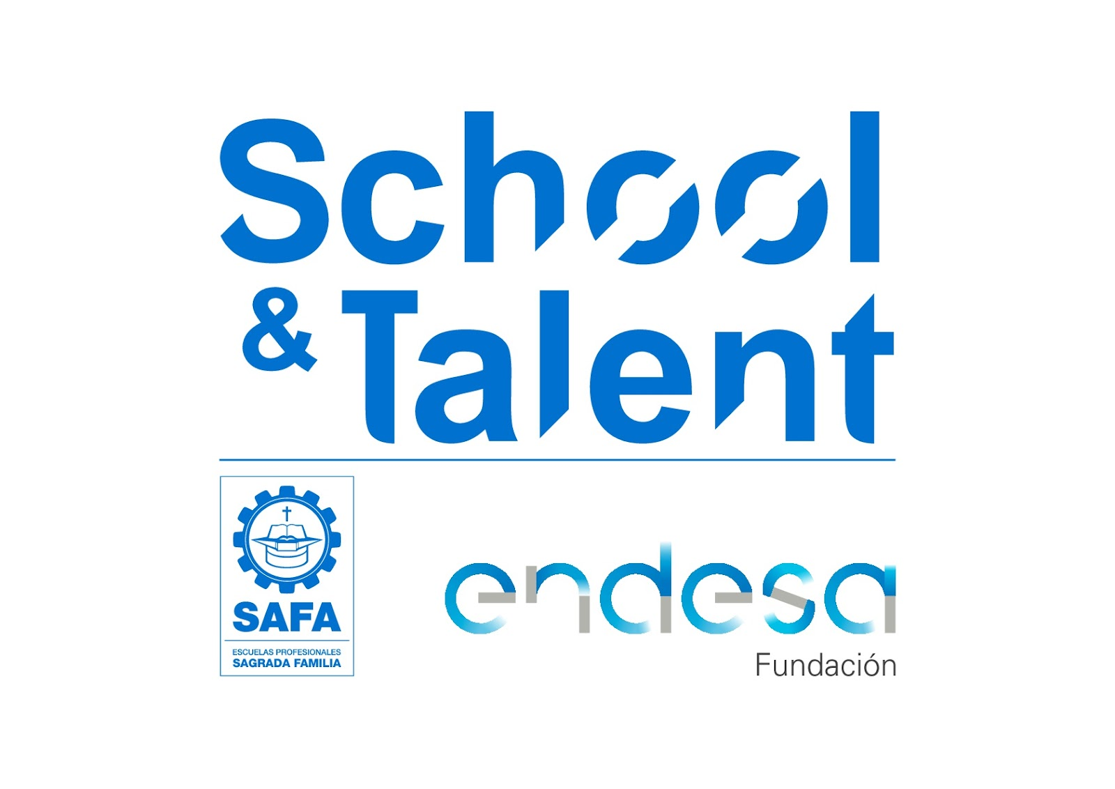 Logo School&Talent.jpg
