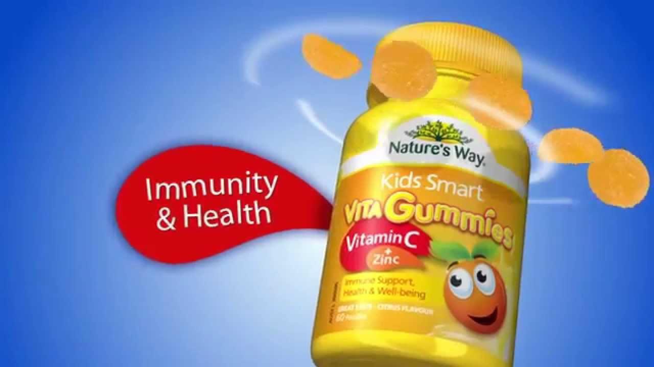 keo-bo-sung-vitamin-c-va-kem
