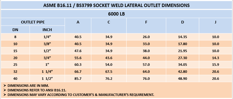 socket weld lateral outlet1.png