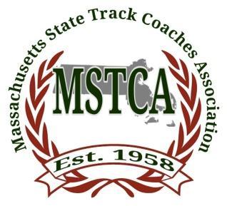 MSTCA Logo.jpg