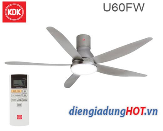 quat-tran-5-canh-led-chieu-sang-kdk-u60fw_s2028.jpg