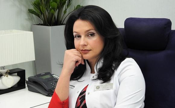 Еремеева Татьяна