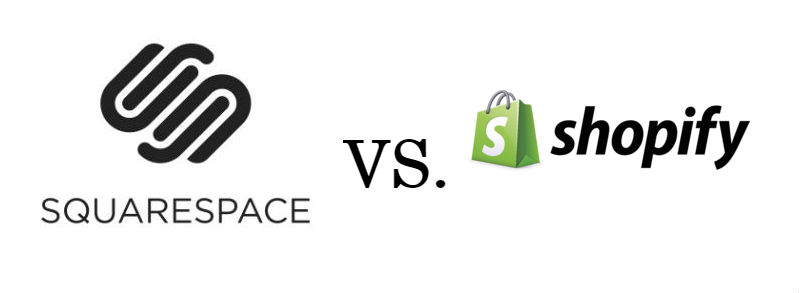 Shopify-vs-Squarespace.jpg