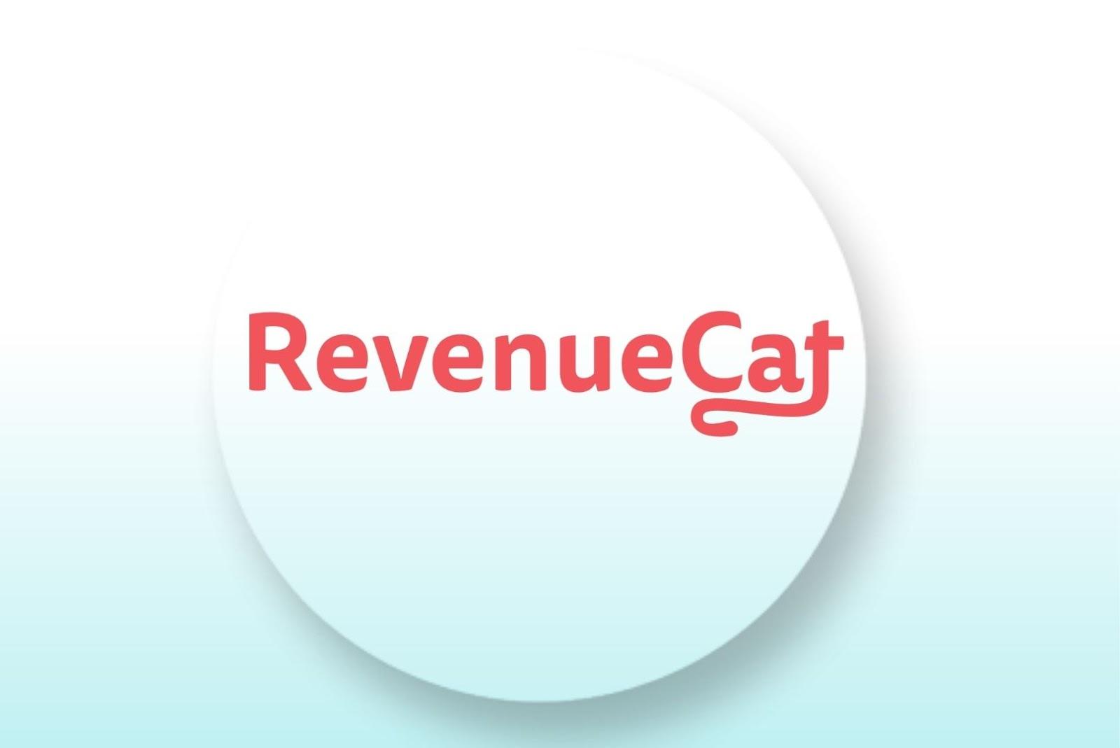 Revenue Cat flutter app development tools