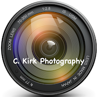 C. Kirk Photography, Preserving Todays Memories For Tomorrow