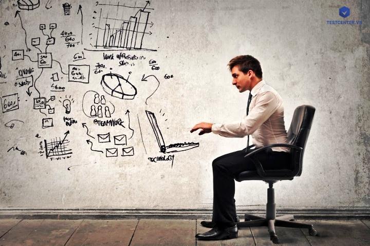khái niệm kỹ năng quản lý là gì