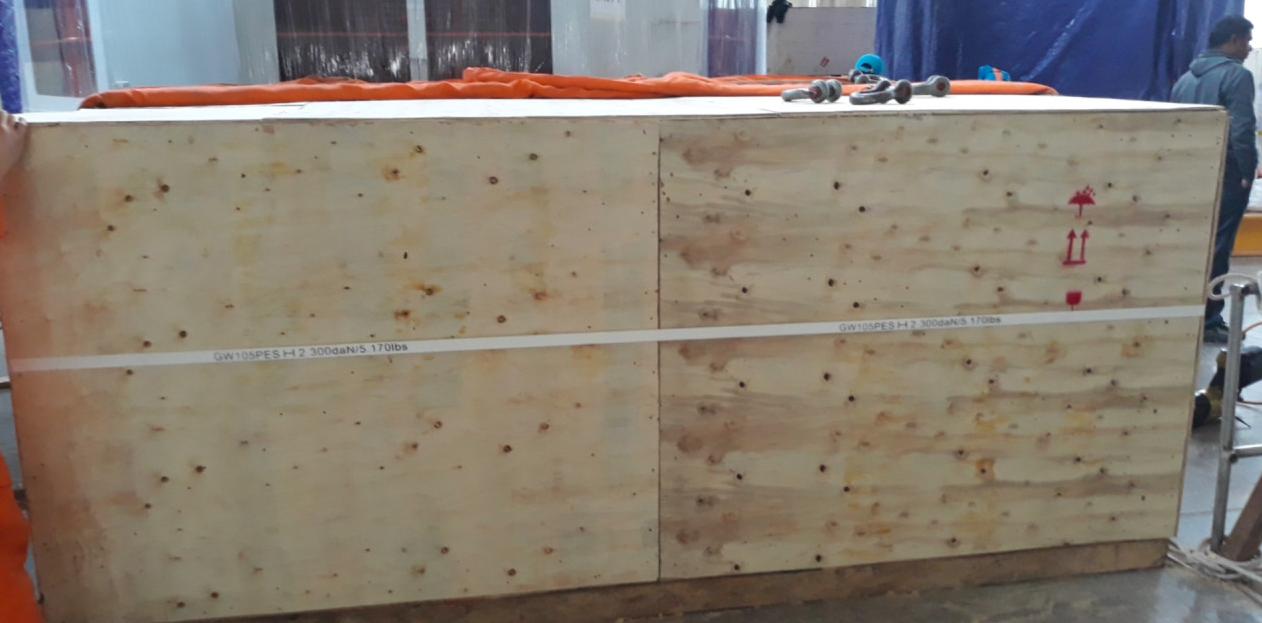 mua thùng gỗ đựng hoa quả