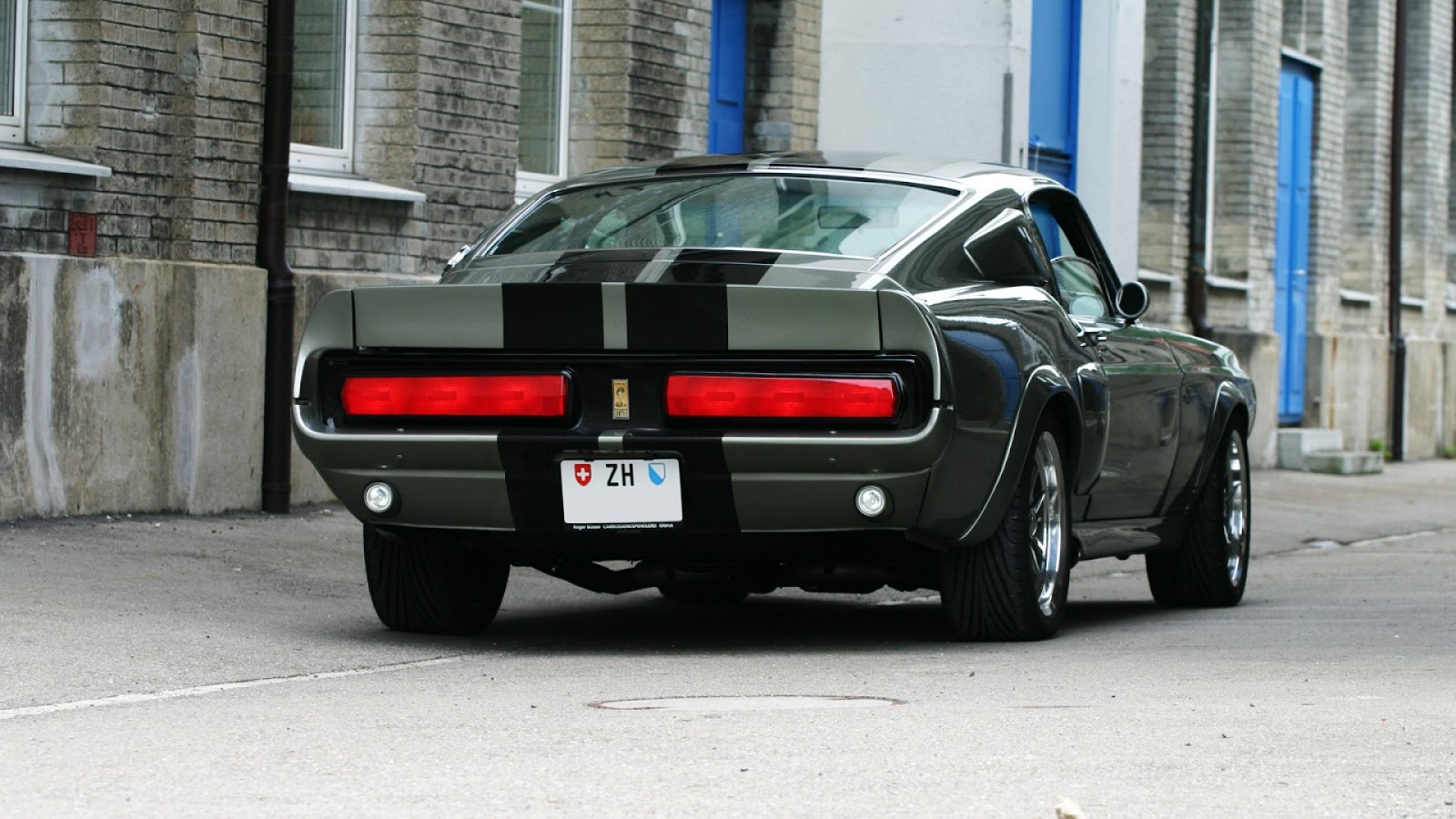 1967-eleanor-ford-mustang-shelby-293903-1920x1080.jpg