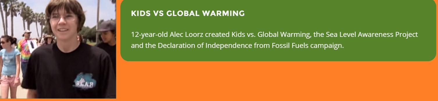 Kids vs Global Warming.png