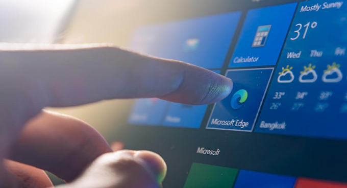 Windows will change completely soon, Microsoft CEO has advanced