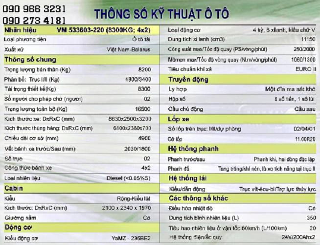 THONG_SO_KY_THUAT_XE_TAI_VEAM.jpg