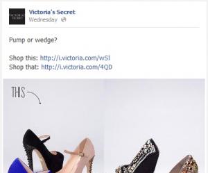 """aumentare i """"mi piace"""" della pagina facebook"""