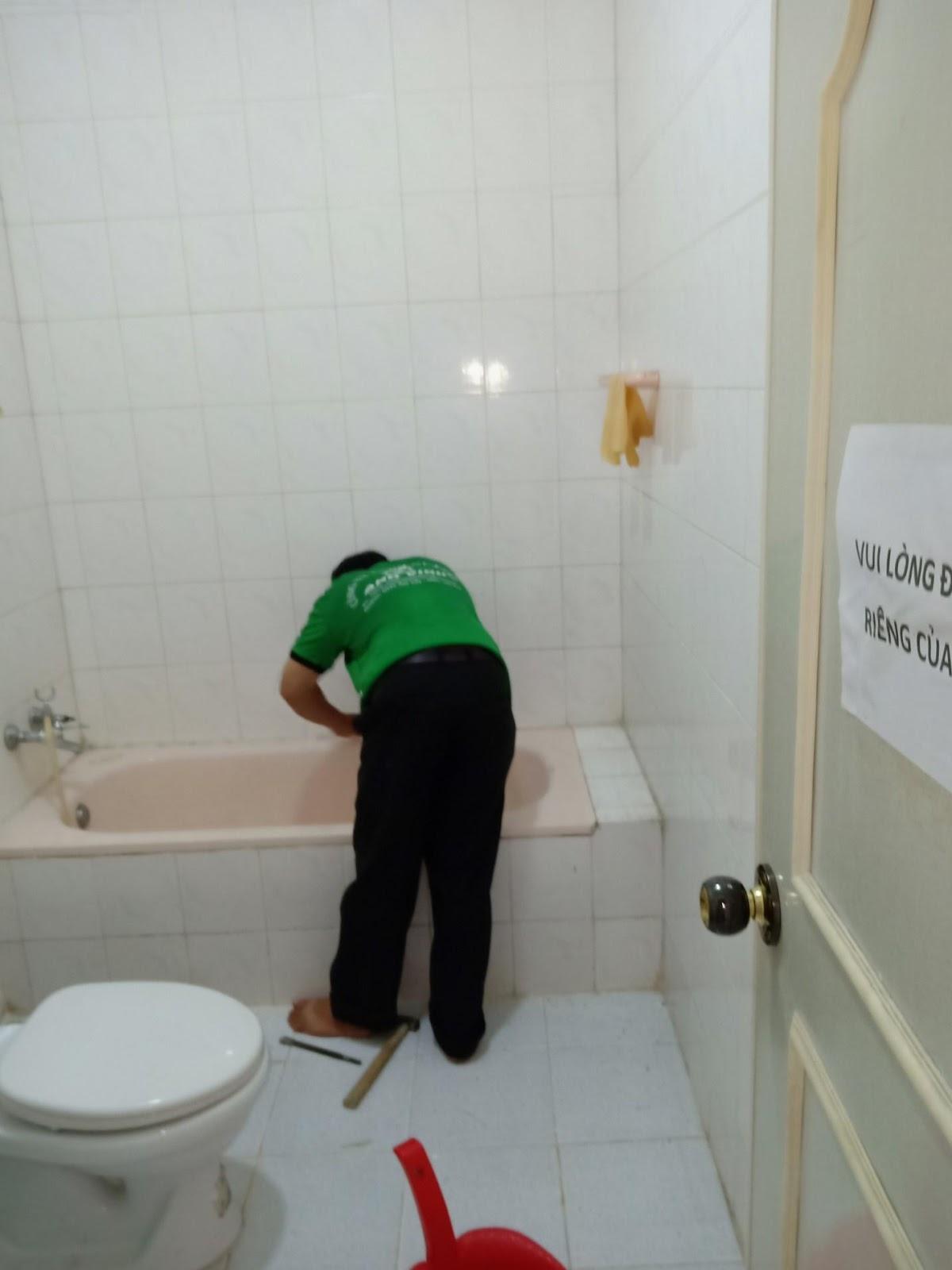 6 cách thông nghẹt bồn rửa chén nhanh nhất mà bạn nên biết