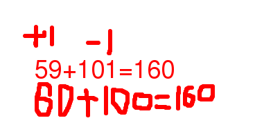 Maths.png