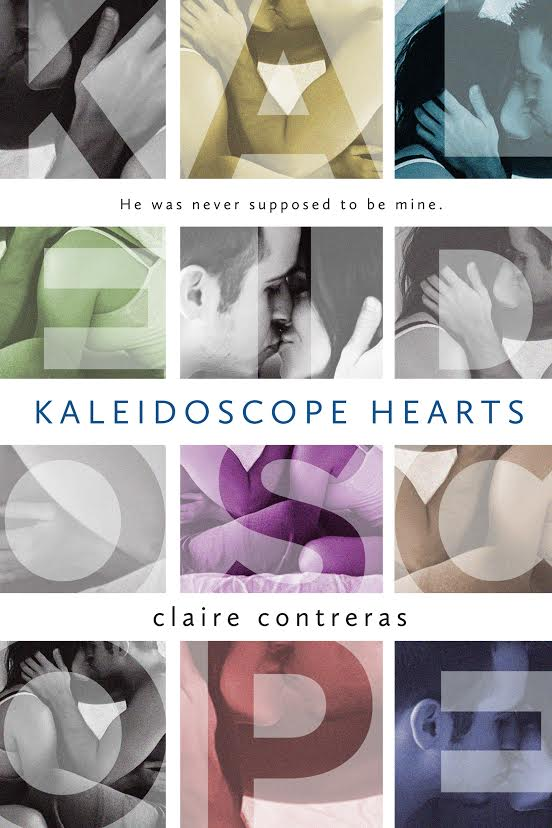 kaleidoscope cover.jpg