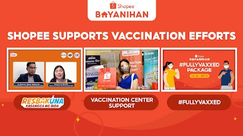 Vaccination Efforts Pave the Way for Economic Recovery