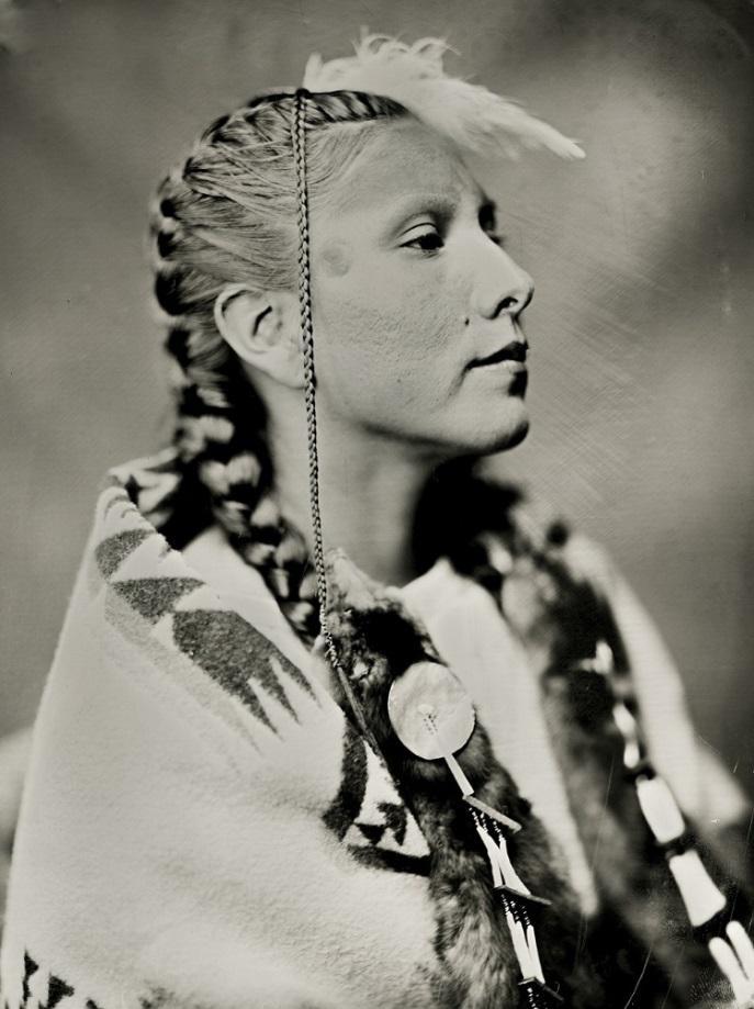 I:\FILES\INFORM Activities\Projects\CENSAMM\Standing Rock\Floris_White_Bull.jpg