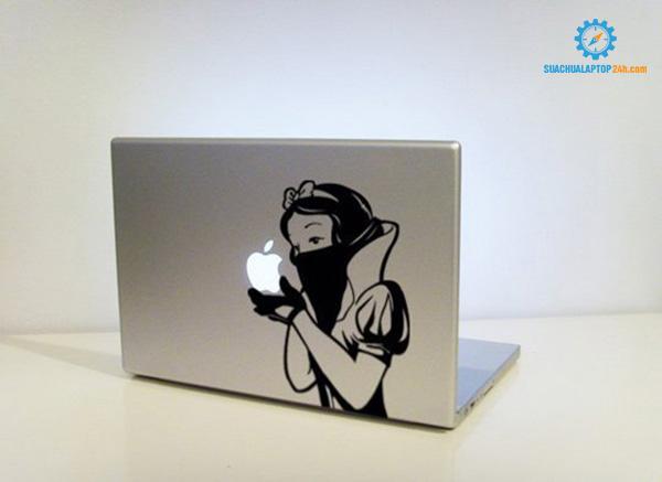 vo-laptop-5