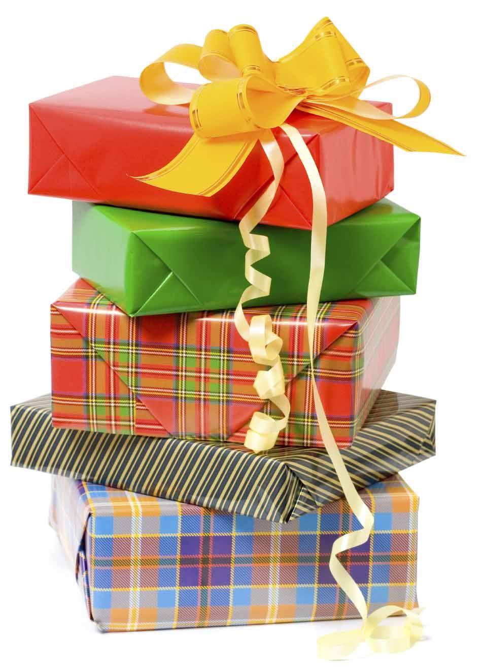 ttp://www.cocoabeachchamber.com/images/userpics/Piles%20of%20Presents.jpg