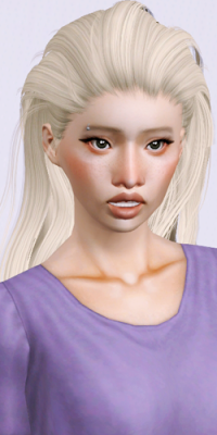 http://www.thaithesims3.com/uppic/00168896.png