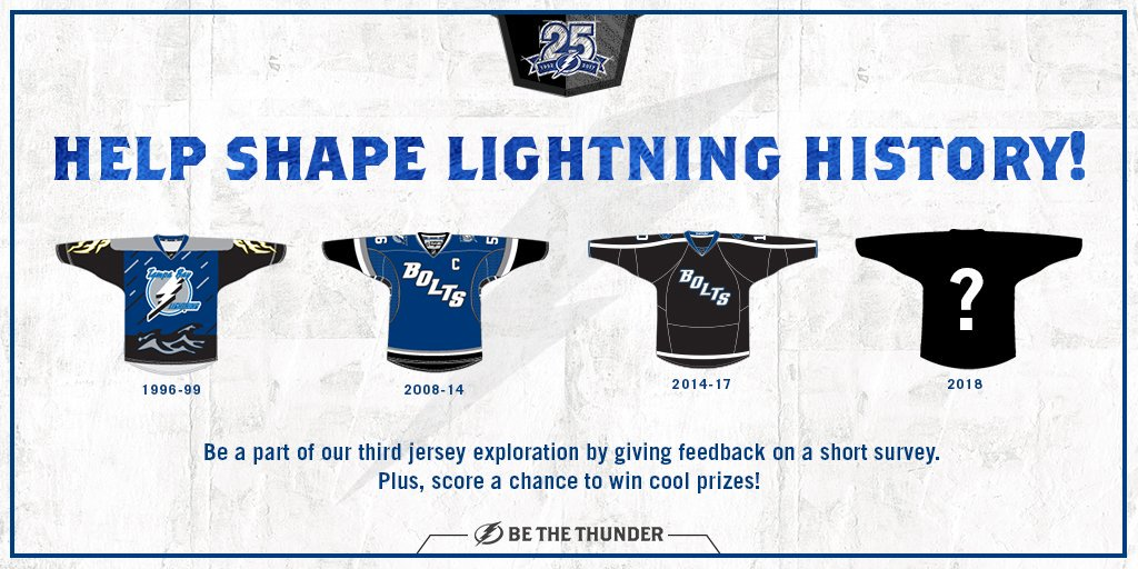 7d978d30cee Graphic design aficionados that have a passion for sports design will have  their strong opinions on this jersey, but the reality is that it's purpose  is to ...