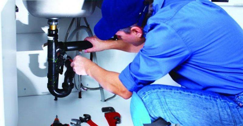 Dịch vụ sửa chữa điện nước Hà Nội gồm nhiều lĩnh vực giúp đơn giản cuộc sống