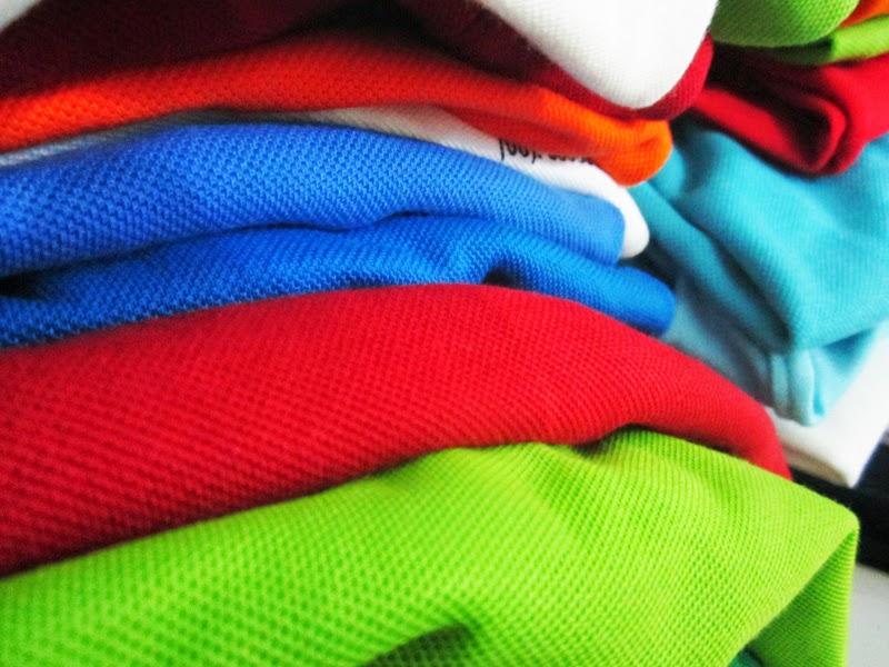 bán sỉ quần áo trẻ em vnxk