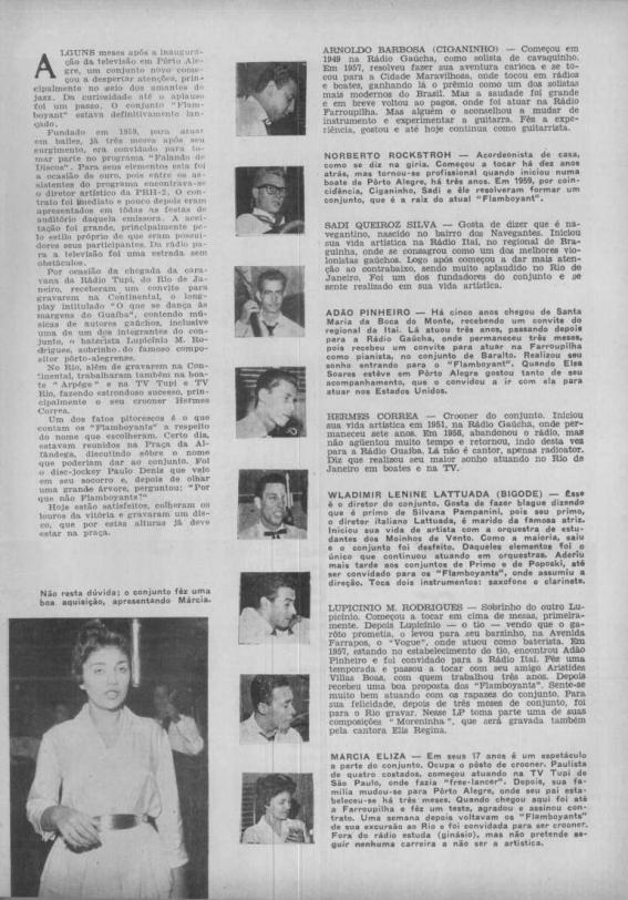 REVISTA-DO-GLOBO-791-01-ABR-1961-Flamboyant-02