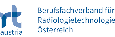 radiotechnologie
