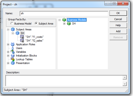 C:\Users\Mohankrishna\Desktop\mohan\5.PNG