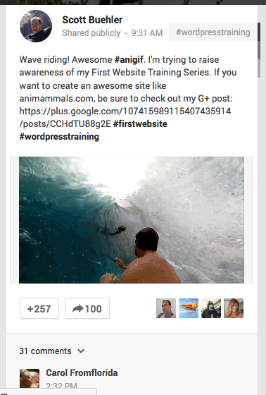 scott buehler google plus gif